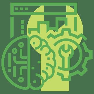 AutomationIcon