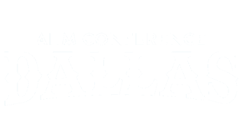 ConferenceLogo