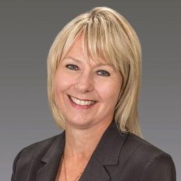Eileen-Campbell