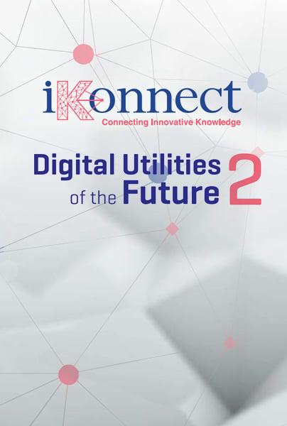 ikonnectSidebar