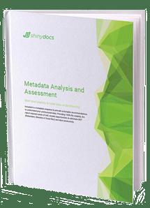 metadatareport