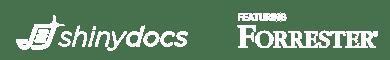shinydocs_Forrester_logos3