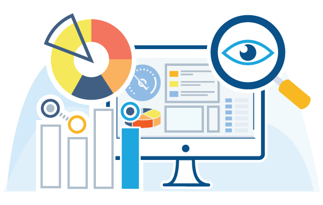 Shinydocs Cognitive Analysis can power your document strategy.